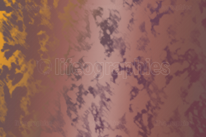 Abstract colorful grunge wallpaper background with texture