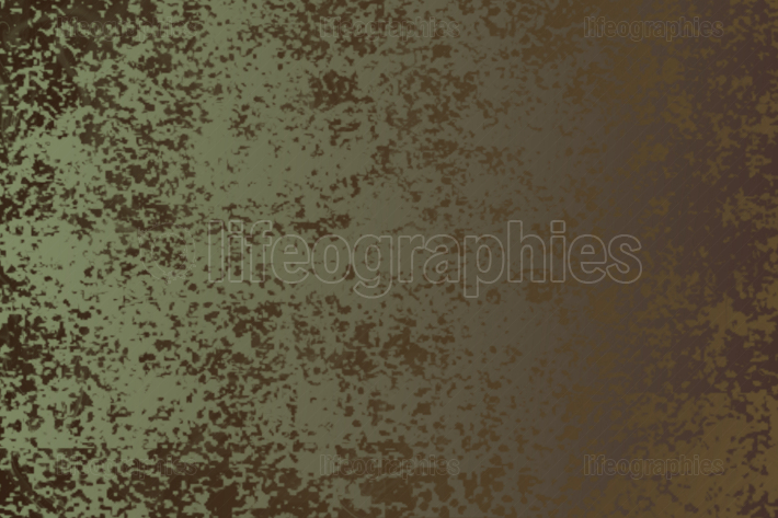 Colorful abstract grunge background with space for text