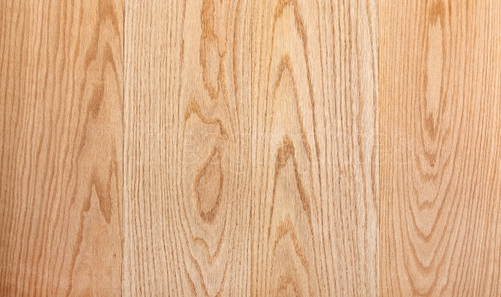 Oak wood texture for abstract background