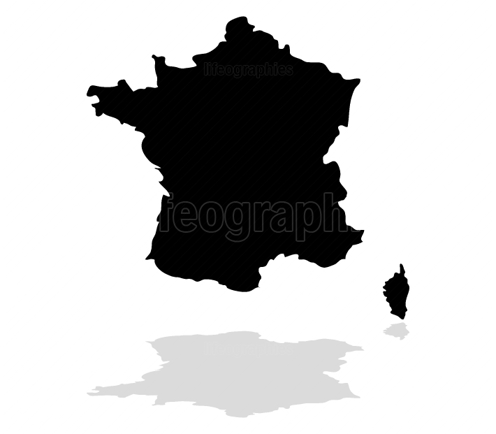 map france