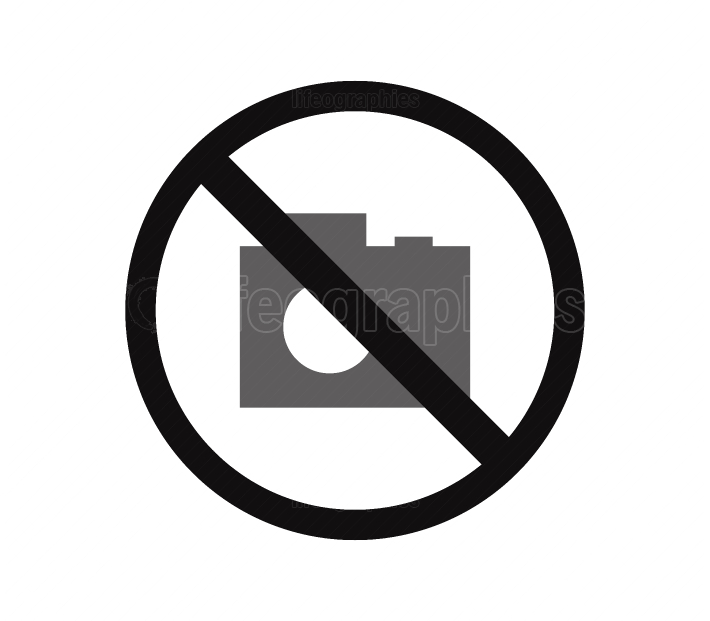 No photo icon