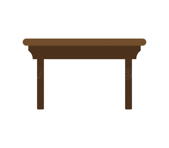 table icon